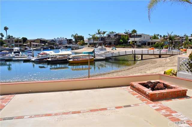 Rental Homes for Rent, ListingId:36410082, location: 36 Balboa Coves Newport Beach 92663