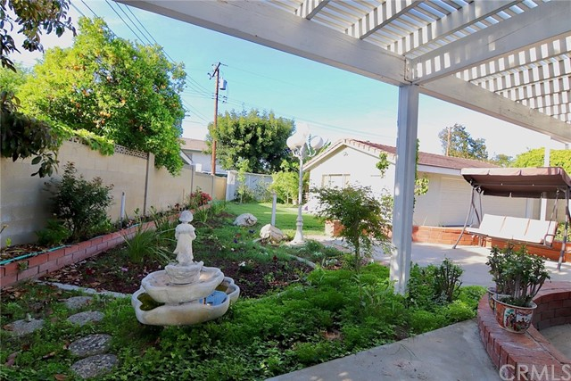 1433 W Janeen Wy, Anaheim, CA 92801 Photo 31