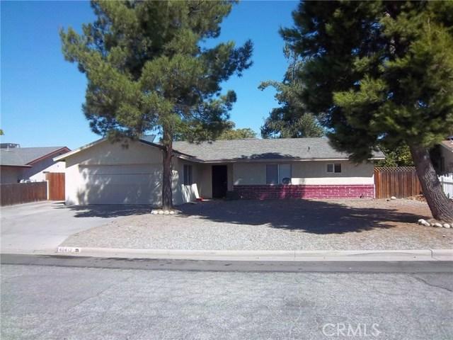 40412 Poppy Drive, Hemet, CA, 92544