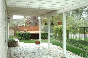 42103 Southern Hills Dr, Temecula, CA 92591 Photo 6