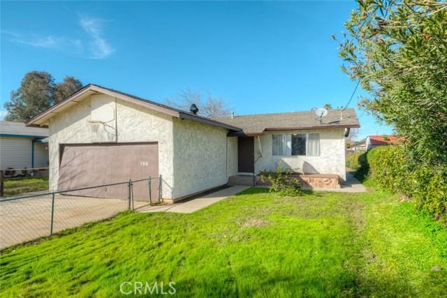 766 Thermalito Avenue, Oroville CA: http://media.crmls.org/medias/611b0c41-4a52-4486-9edf-3cf1dfd026c6.jpg