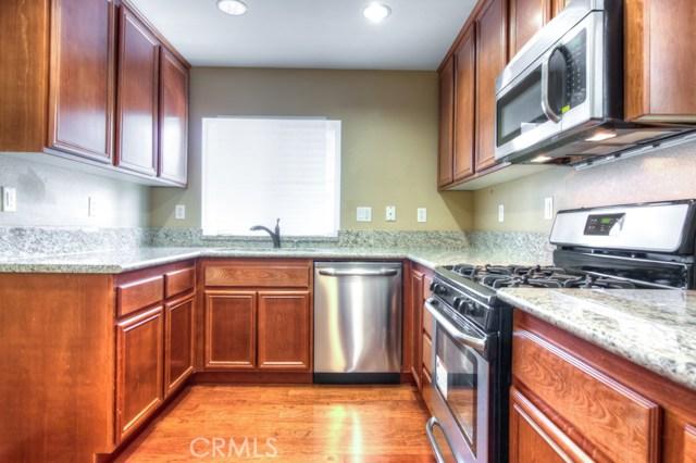 25824 Iris Ave. Unit A Moreno Valley, CA 92551 - MLS #: WS18189078