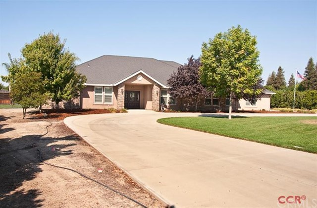 Real Estate for Sale, ListingId: 35653521, Exeter,CA93221