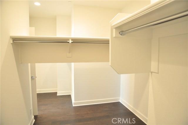 16610 Flint Hollow Place, San Bernardino, California 91709, 6 Bedrooms Bedrooms, ,6 BathroomsBathrooms,Single family residence,For sale,Flint Hollow,CV20248188