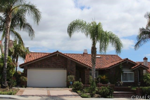 Single Family Home for Sale at 22802 Orellana St Mission Viejo, California 92691 United States
