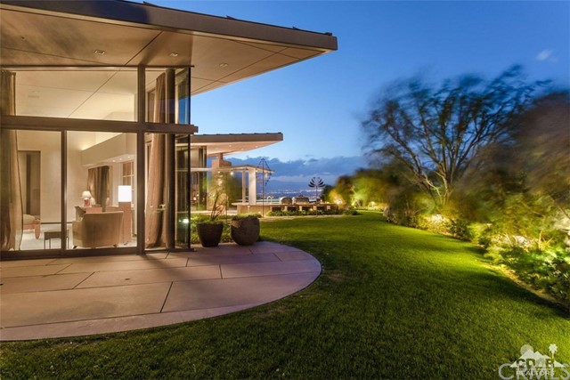 Additional photo for property listing at 38  Sky Ridge Road 38  Sky Ridge Road Rancho Mirage, California 92270 United States