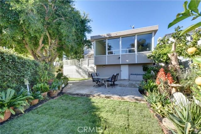 374 Tremont Av, Long Beach, CA 90814 Photo 34
