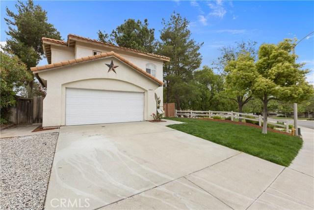 30865 Loma Linda Rd, Temecula, CA 92592 Photo 1
