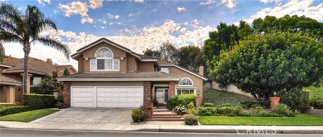 Photo of 2811 N Roxbury Street, Orange, CA 92867
