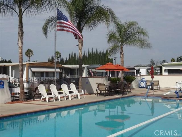 4800 Daleview Avenue, El Monte CA: http://media.crmls.org/medias/6122a410-22ab-41a1-8186-c86b8423b9f4.jpg