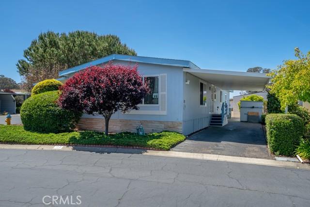 633 Ramona Avenue, Los Osos CA: http://media.crmls.org/medias/6122d391-2da9-4e6e-8f91-f8b1a8cab3ce.jpg