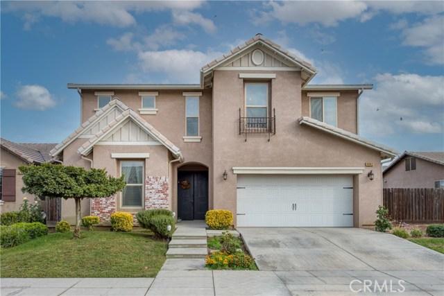 6062 N Torrey Pines Avenue, Fresno CA: http://media.crmls.org/medias/612548cc-1273-4f71-94c5-ad01c40a0268.jpg