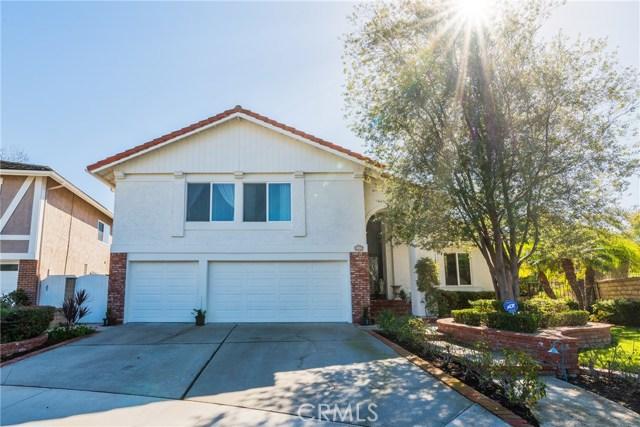 Property for sale at 29186 Murre Lane, Laguna Niguel,  California 92677