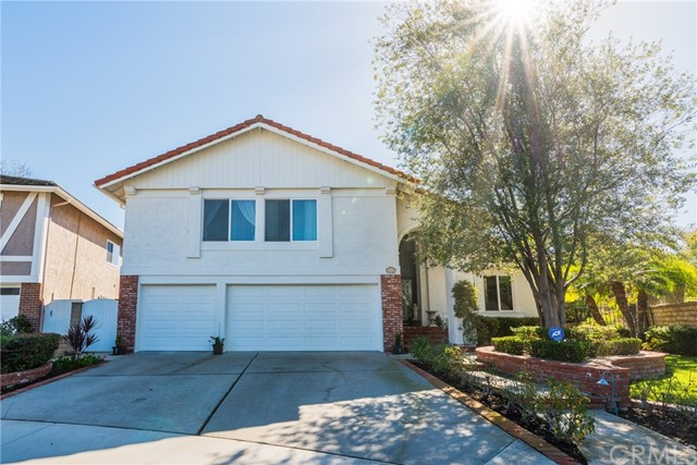 29186 Murre Lane, Laguna Niguel, CA, 92677