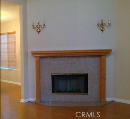 808 Country Oaks Circle, Arcadia, CA, 91006