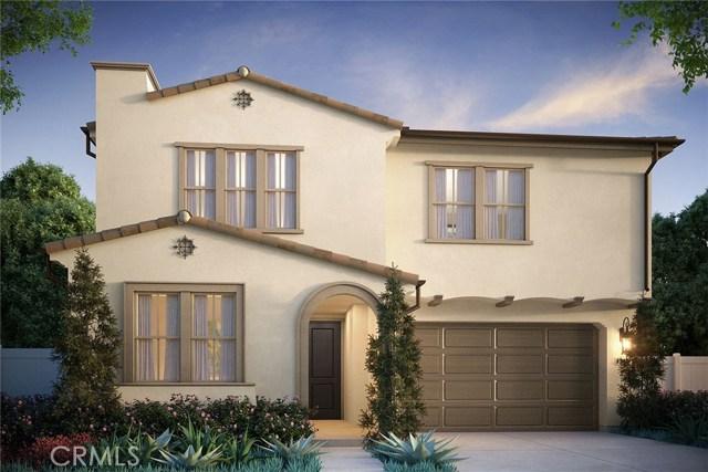 Photo of 259 N Dalton Drive, Anaheim, CA 92807