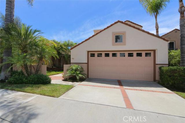 Condominium for Sale at 96 Calle Sol St San Clemente, California 92672 United States
