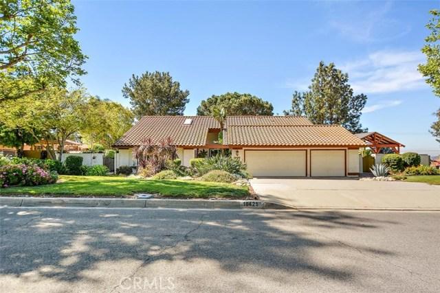 10425 Poplar Street, Rancho Cucamonga CA: http://media.crmls.org/medias/612940f2-10c9-454a-a20d-ef6a120d5a38.jpg