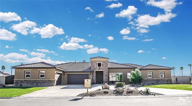49636 Constitution Indio, CA 92201 is listed for sale as MLS Listing 217024436DA