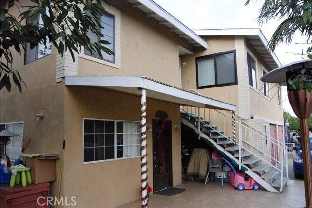 12262 Orangewood Av, Anaheim, CA 92802 Photo 2