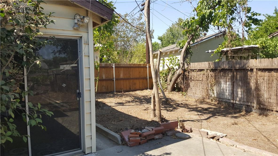 8739 E Fairview Avenue San Gabriel, CA 91775 - MLS #: PW17139042