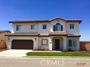Property for sale at 1336 Heritage Way W, Santa Maria,  CA 93458