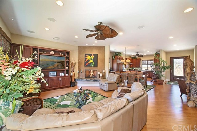 310 Via Alegre San Clemente, CA 92672 is listed for sale as MLS Listing OC16115402