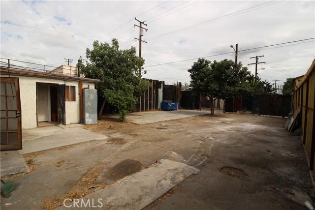 8014 S Central Av, Los Angeles, CA 90001 Photo 7