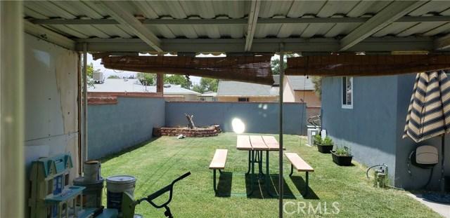 44433 Kingtree Avenue, Lancaster CA: http://media.crmls.org/medias/6131cf64-9f51-43a4-a0ea-b53b32687233.jpg