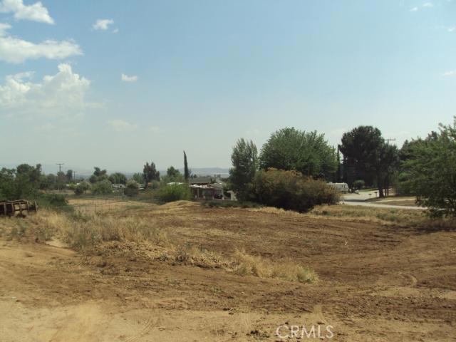 9481 Oak Creek Road, Cherry Valley CA: http://media.crmls.org/medias/61329af8-4689-4b03-86d0-80bb83a38a8a.jpg
