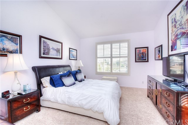 3541 LILAC AVENUE #42, CORONA DEL MAR, CA 92625  Photo