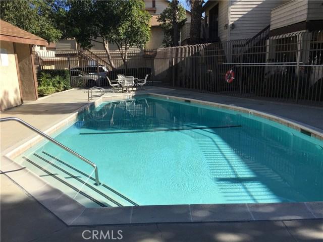 895 W 34th St, Long Beach, CA 90806 Photo 7