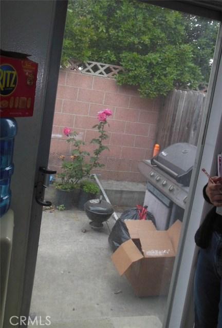 3411 W Orange Av, Anaheim, CA 92804 Photo 6