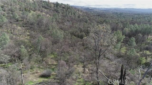 161 Guadalupe Creek Road, Mariposa CA: http://media.crmls.org/medias/6134178b-7747-4f98-b389-b606dc9bfe13.jpg