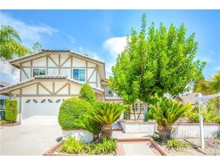 34 Rolling Hills Dr, Phillips Ranch, CA 91766