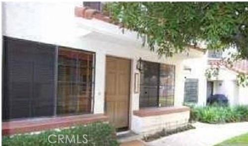 Single Family Home for Rent at 26261 Via Mistral St San Juan Capistrano, California 92675 United States