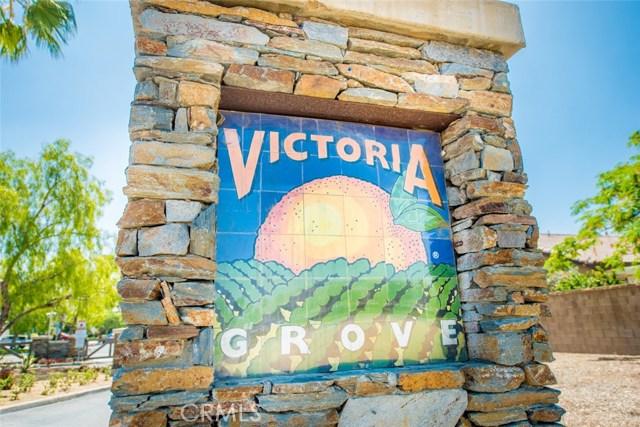 12612 Bougainvillea Way Riverside, CA 92503 - MLS #: IG18060314