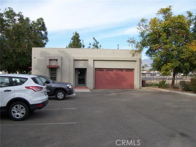 1445 W Redlands Boulevard Unit A-B Redlands, CA 92373 - MLS #: JT18007069