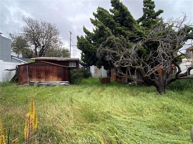 812 Crenshaw Boulevard, Torrance, California 90501, 1 Bedroom Bedrooms, ,1 BathroomBathrooms,Single family residence,For Sale,Crenshaw,SB20070276