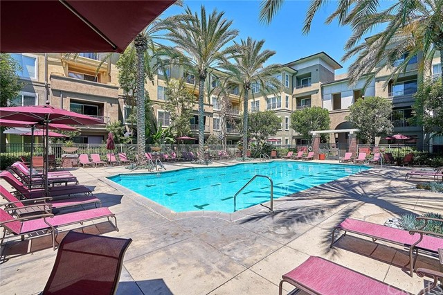 1801 E Katella #3155 Av, Anaheim, CA 92805 Photo 17