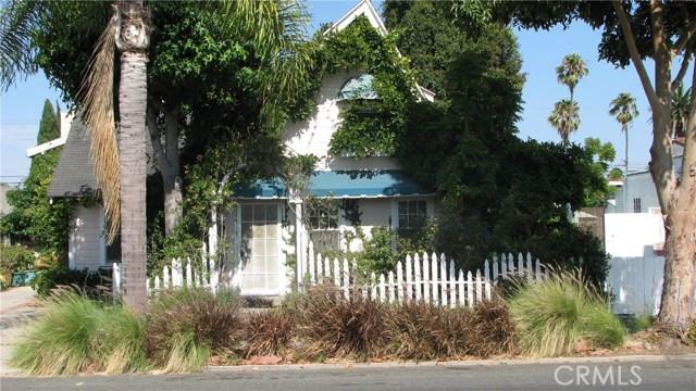 324 Ximeno Avenue, Long Beach, CA, 90814