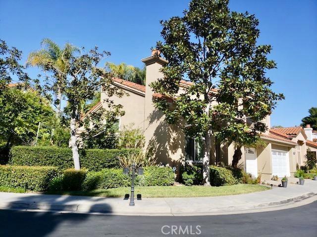 2932 Corte Portofino, Newport Beach CA: http://media.crmls.org/medias/613cc264-a3d1-4fbf-8bea-7f978b71fe00.jpg