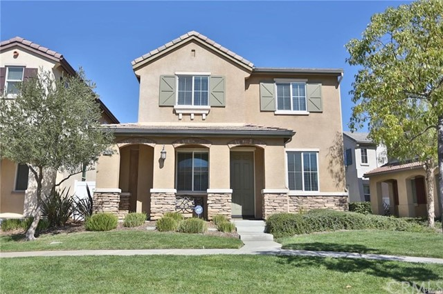 22373 Yates Street, Moreno Valley, CA, 92553