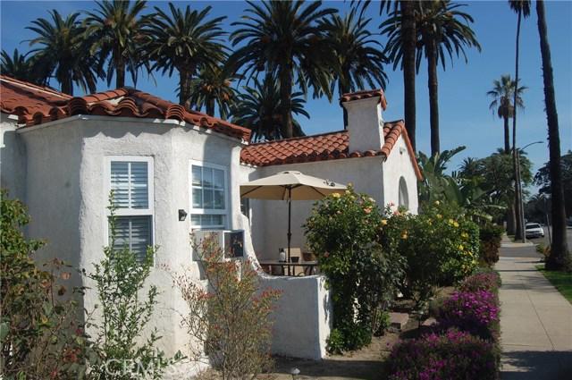 2001 San Francisco Av, Long Beach, CA 90806 Photo 5