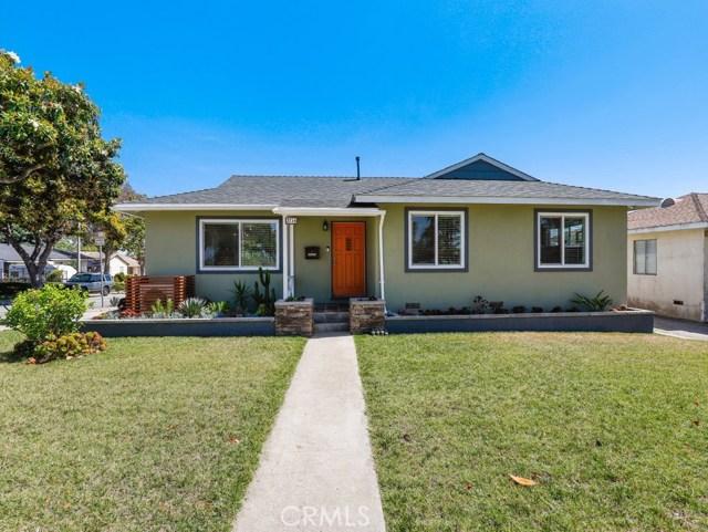2716 182nd Redondo Beach CA 90278