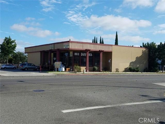 Al por menor por un Venta en 1640 E Lincoln Avenue Anaheim, California 92805 Estados Unidos