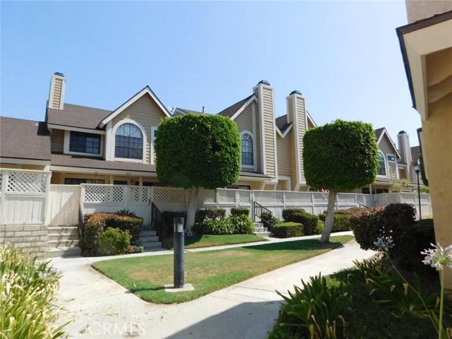 1838 E Covina Boulevard Covina, CA 91724 - MLS #: CV18180293