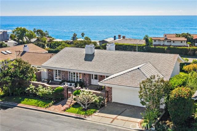 Photo of 719 Emerald Bay, Laguna Beach, CA 92651