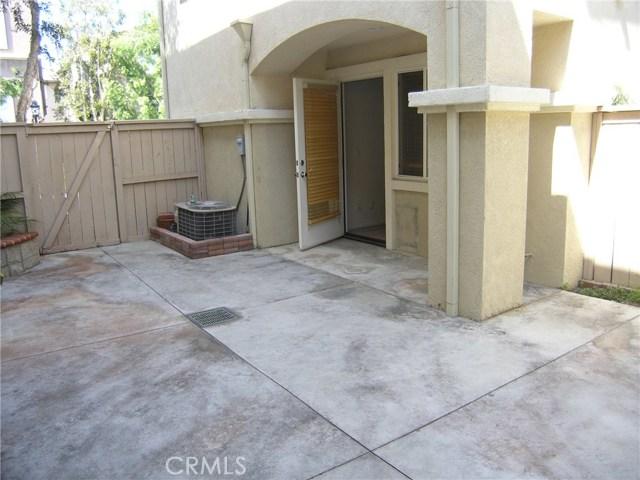 10 Huckleberry, Irvine, CA 92618 Photo 32
