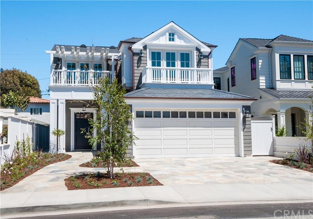 1808 Agnes Road, Manhattan Beach CA 90266